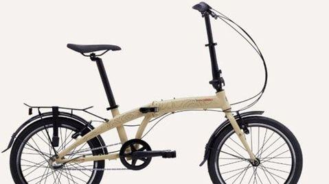 Daftar Harga Sepeda Polygon Polygon Maze 20 Rp 1 550 000 Hingga Jenis Barang Rp 5 Jutaan