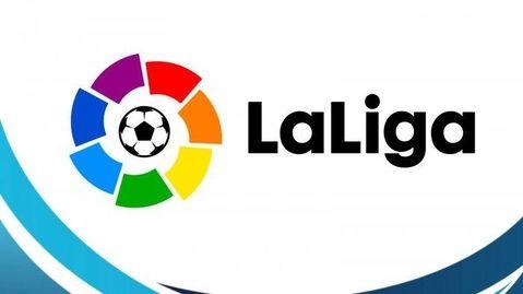 Klasemen La Liga Spanyol Gusur Barcelona Real Madrid Unggul Dua Poin