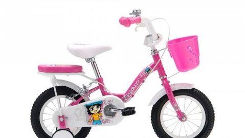 Harga Sepeda Polygon Terbaru Juli 2020 Mulai Rp 950 000 Hingga Rp 9 750 000 Cek Di Sini