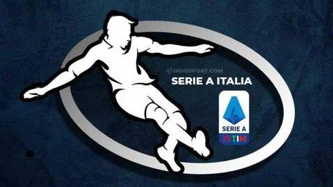 Link Live Streaming Pertandingan Serie A Liga Italia Parma Vs Atalanta