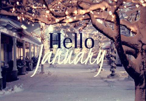 Welcome Desember Bulan Kelahiranku 55