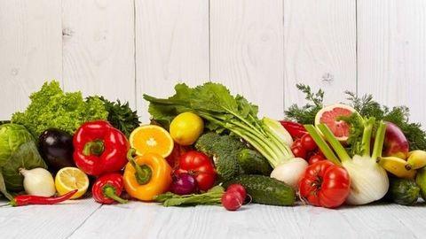 Alasan Anda Harus Memberikan Makanan Mengandung Vitamin A Pada Anak