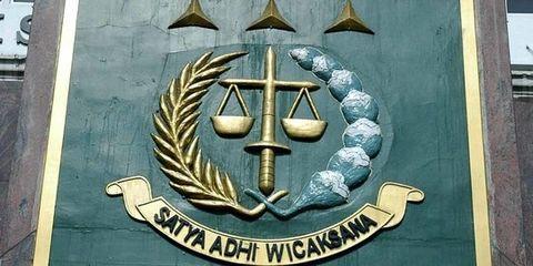 Kejagung Blokir Rekening Kustodian Tersangka Korupsi Jiwasraya